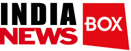 Latest News, Breaking News, Crime News, Business News, Punjab News Updates: IndiaNewsBox.com
